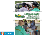 Operasional Lembaga Konservasi Di Era New Normal