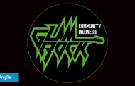 Glam Rock Community Indonesia
