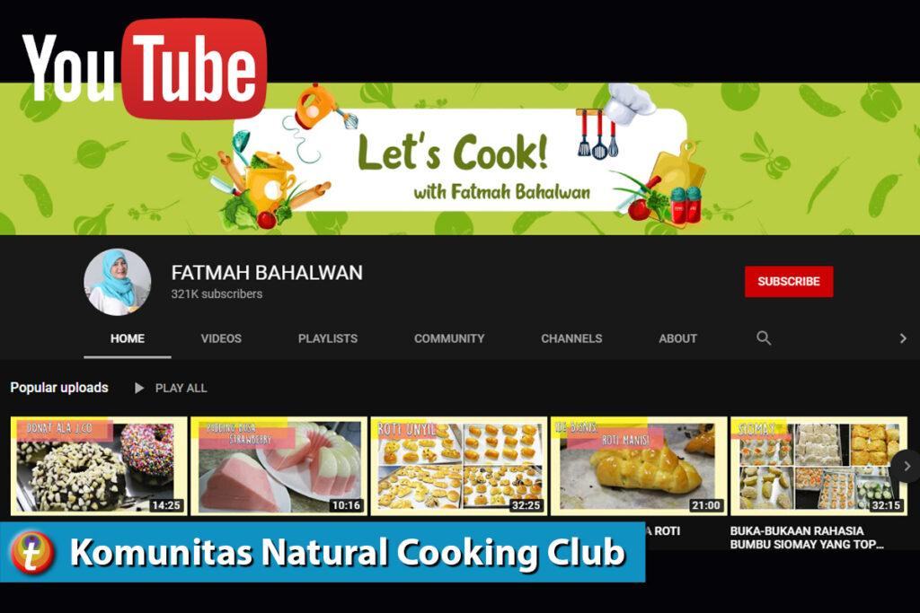 komunitas-ncc-youtube-illustratiion