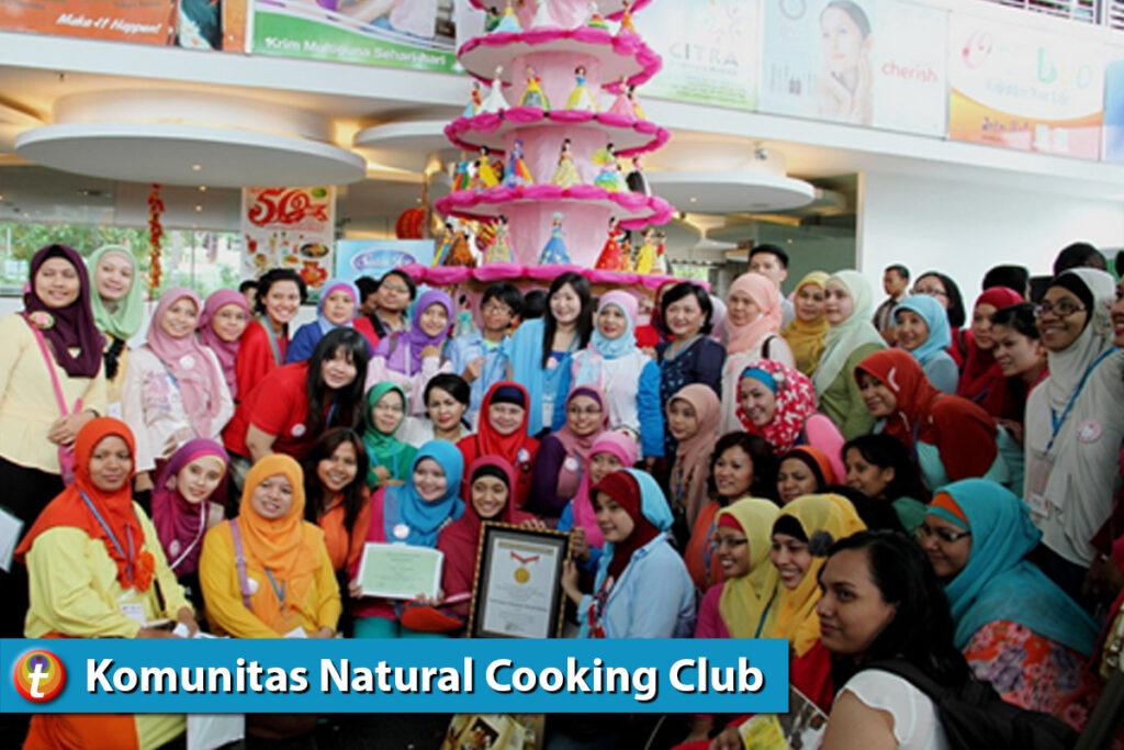 komunitas-ncc5