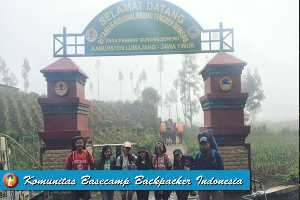 tikum desktop komunitas Basecamp Backpacker Indonesia 4
