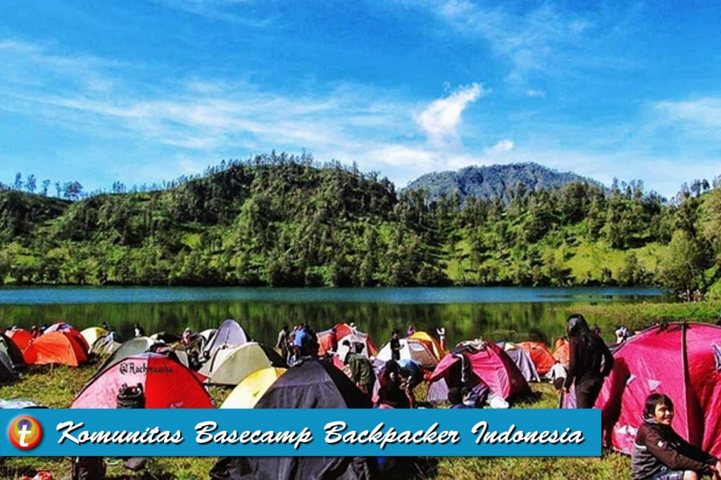 tikum desktop komunitas Basecamp Backpacker Indonesia 5