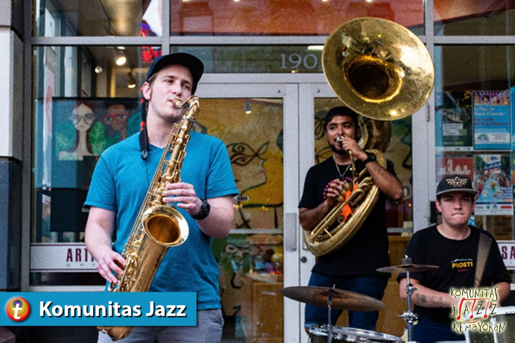 kjk-jazz-dari-nol 2