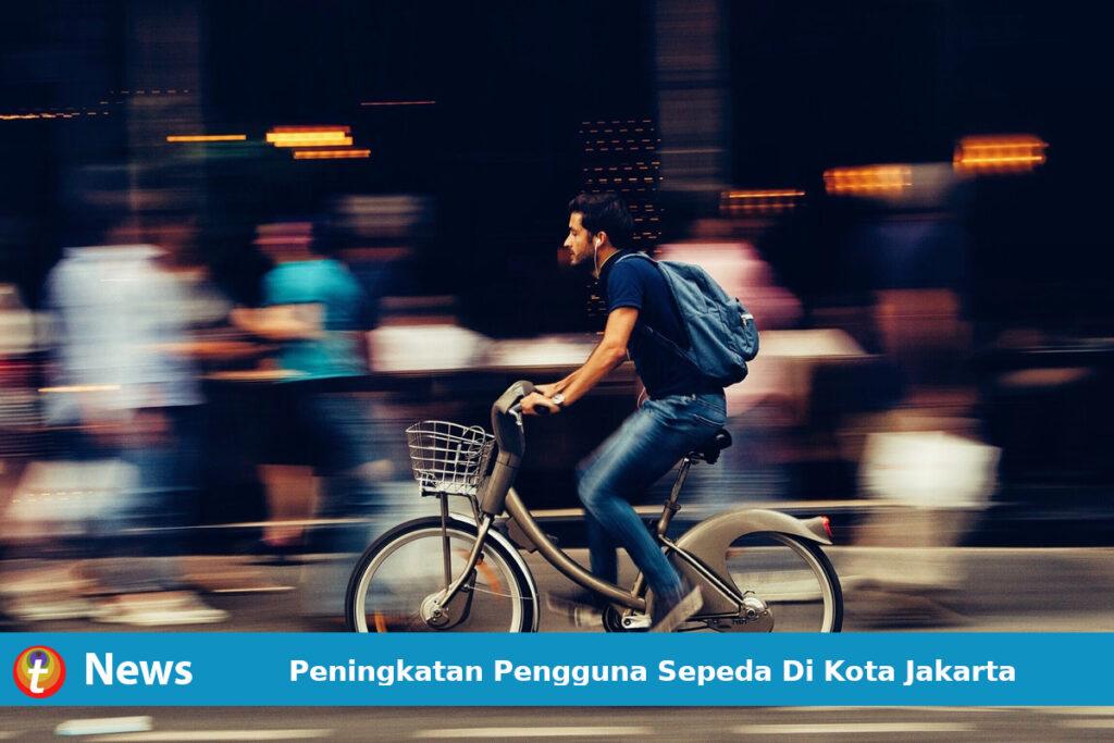 -kenaikan-pengguna-sepeda-di-jakarta-2