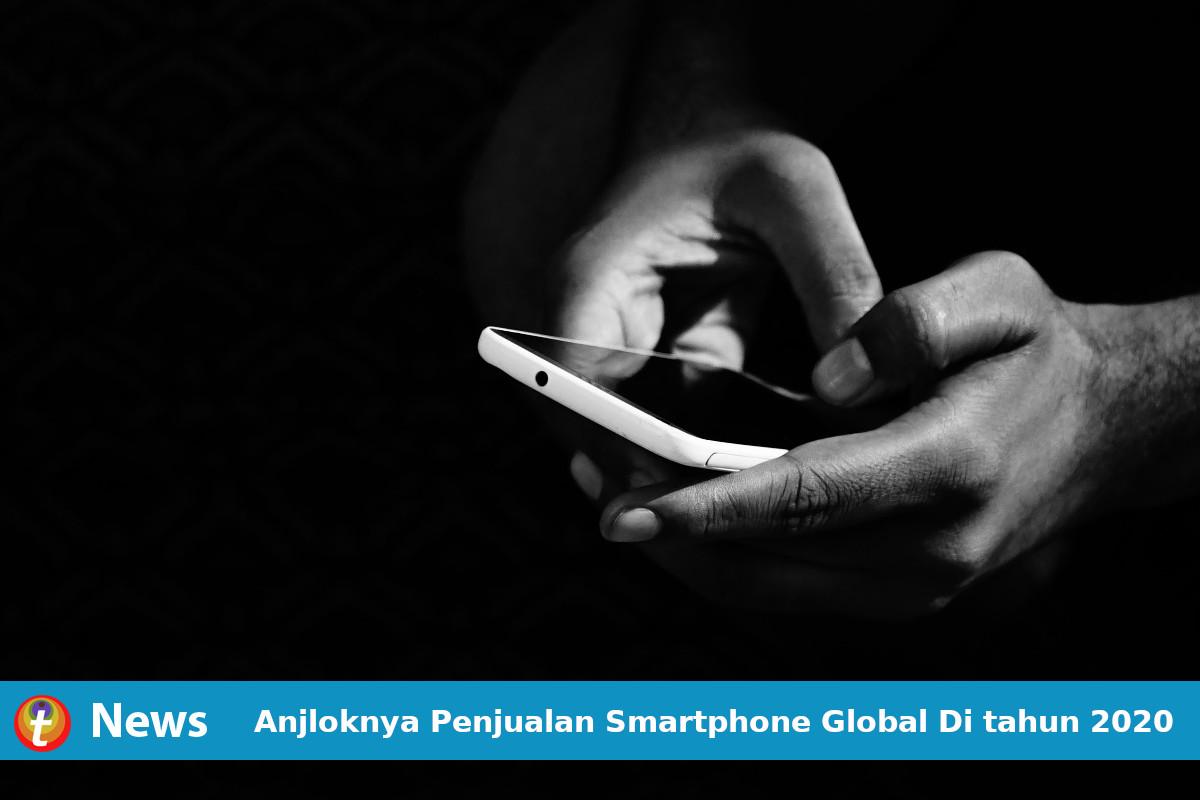 penjualan-smartphone-anjlok