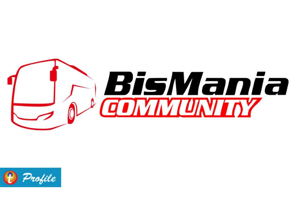 bismania logo