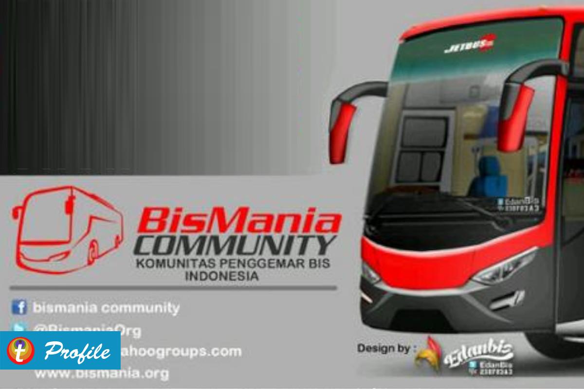Menjelajah Pesona Indonesia Bersama Bismania Community