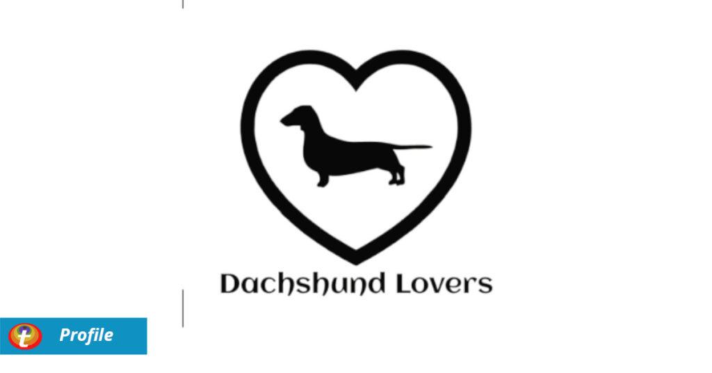 achsund profile logo