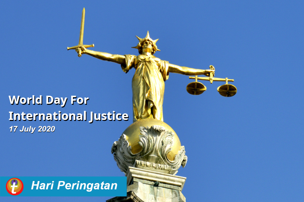 peringatan-world-day-for-international-justice-200717