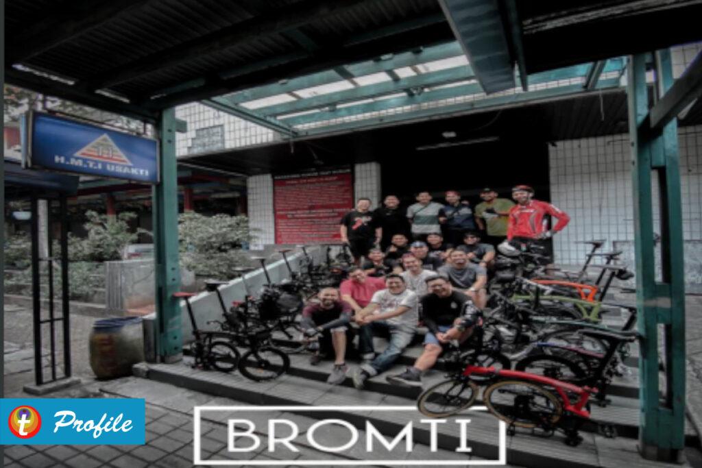 brompti5