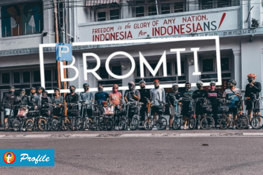 brompti7