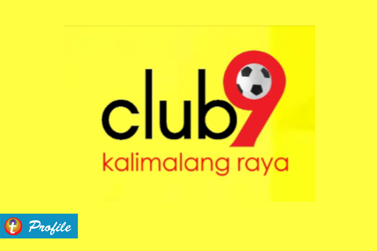 profil-club9-kalimalang-raya