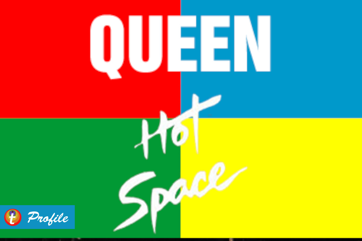 queen hotspace 82 1