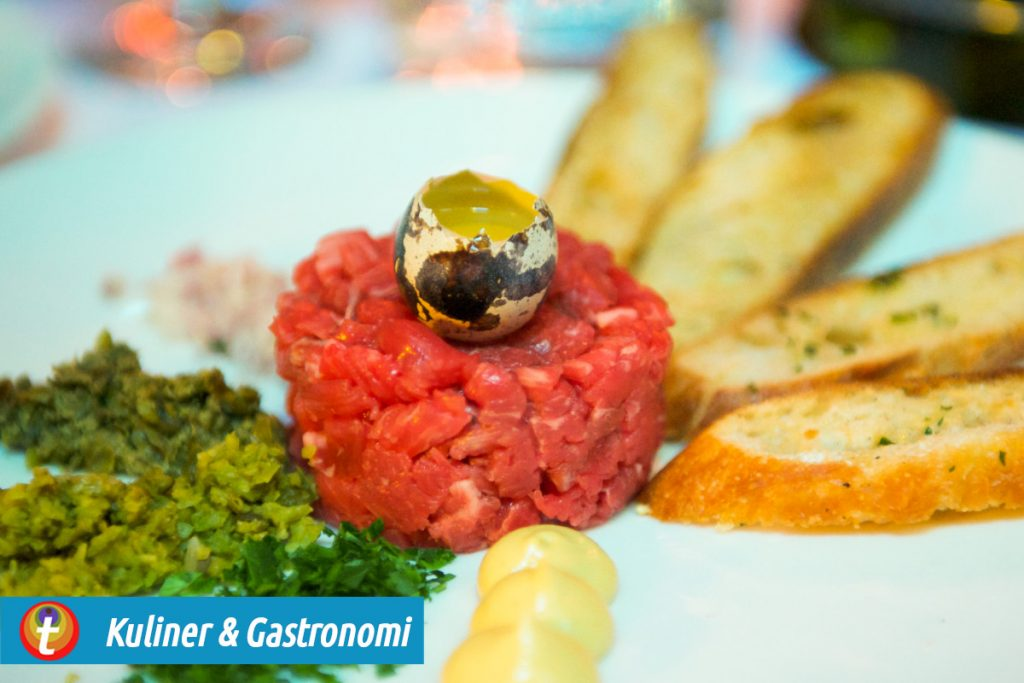 gastro-francais-steak-tartar
