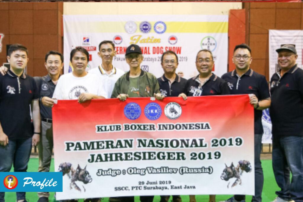 boxerindonesia 5