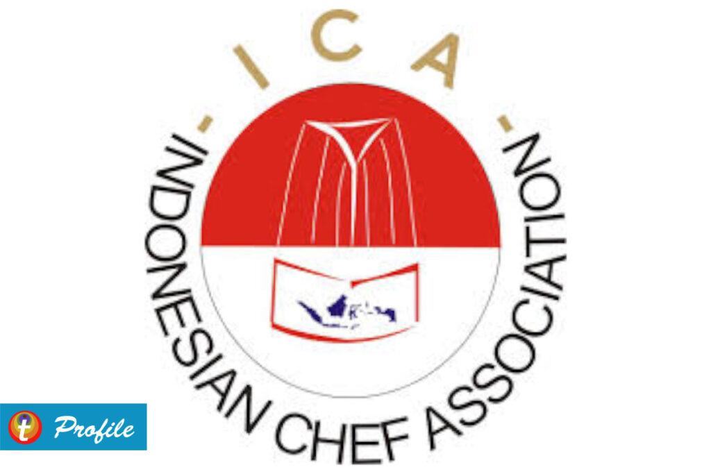 indonesia chef associatio 2