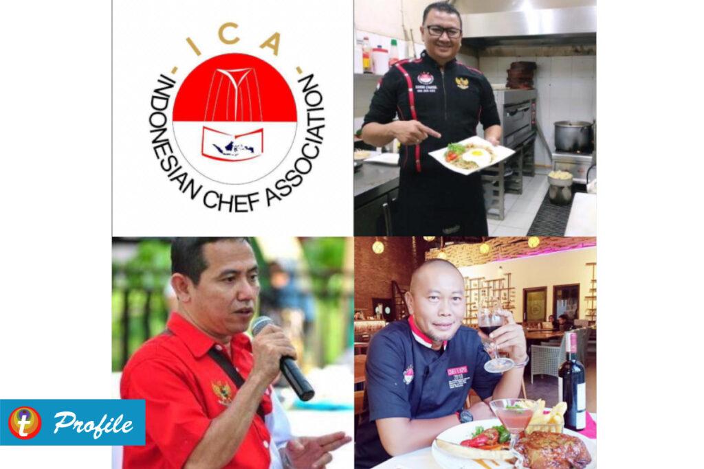indonesia chef associatio 4
