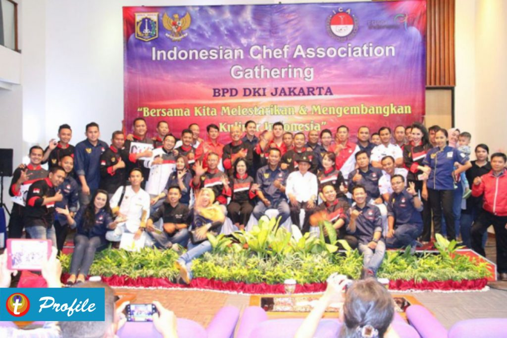 indonesia chef associatio 5