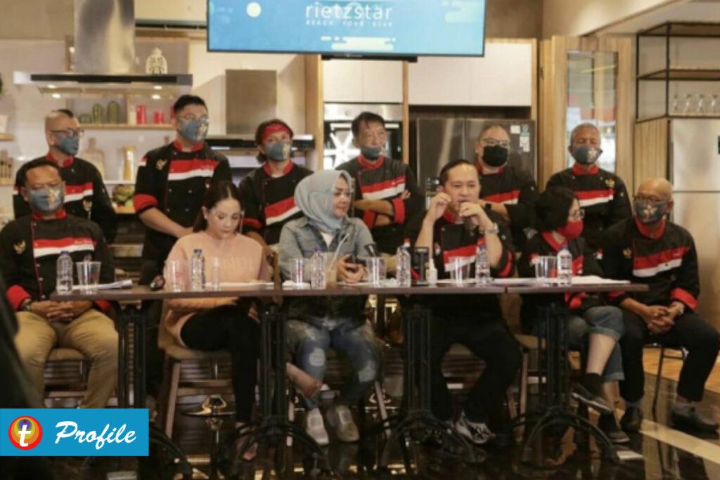 indonesia chef associatio 6