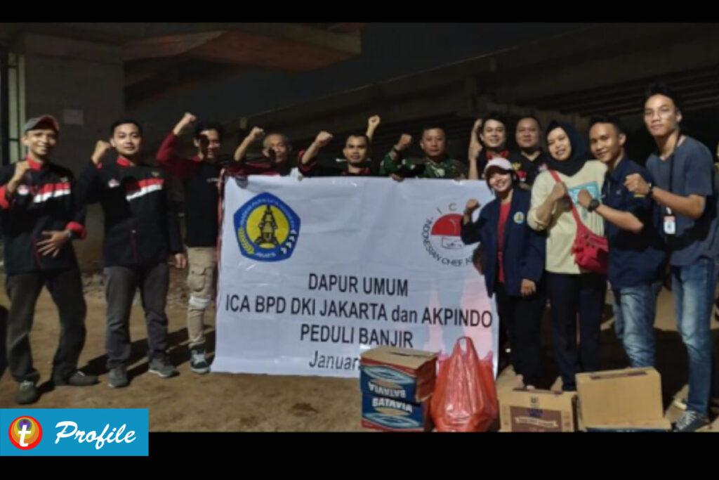 indonesia chef associatio 7