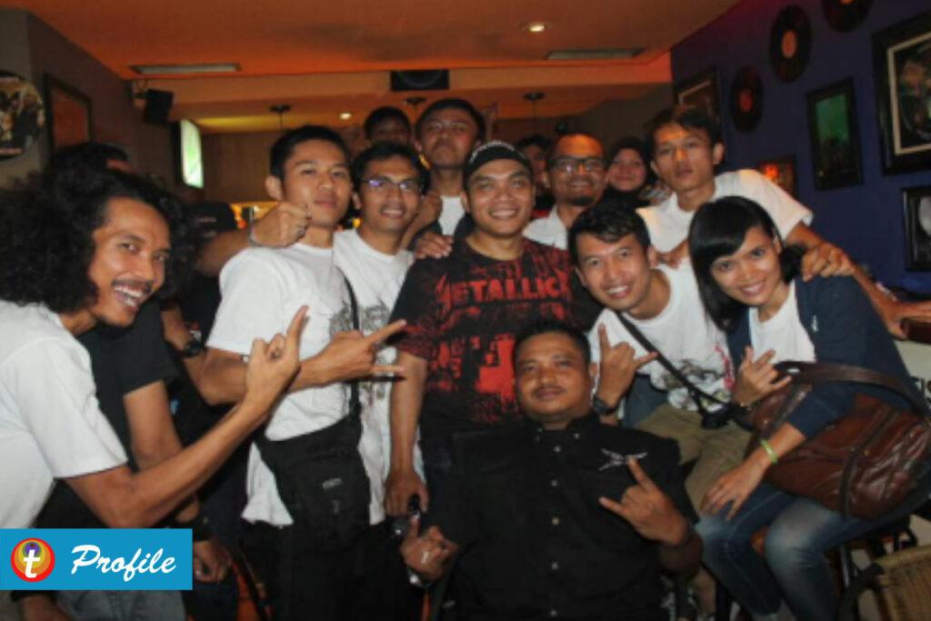 metallica indonesia 4