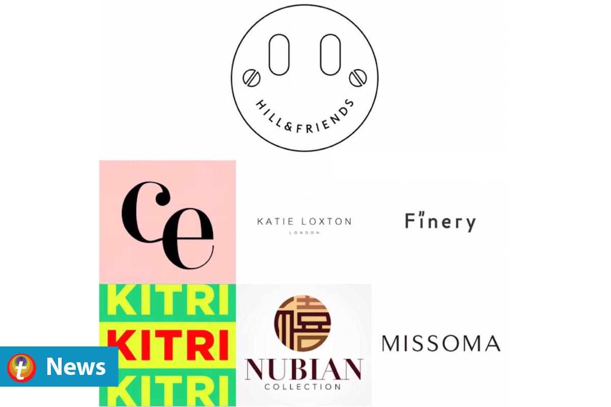 Fashion Brand Ini Didirikan oleh Para Wanita