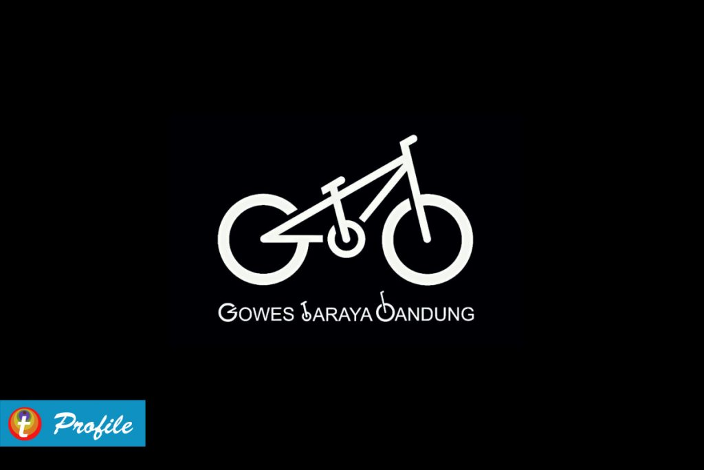 Gowes Baraya Bandung 2