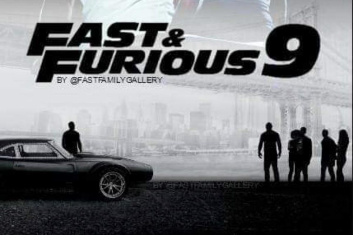 fast n furious 1
