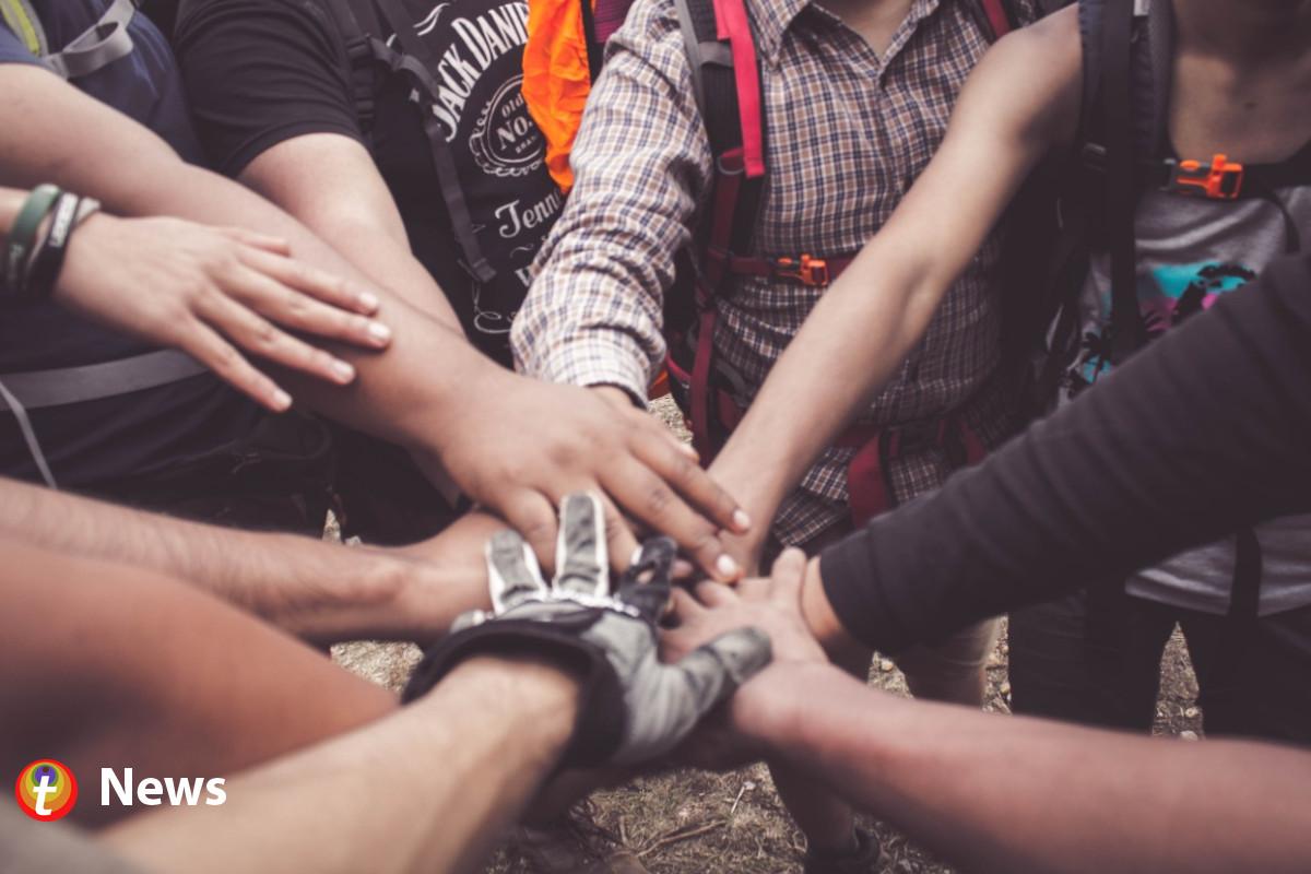 7 Alasan Kenapa Punya Komunitas Itu Penting