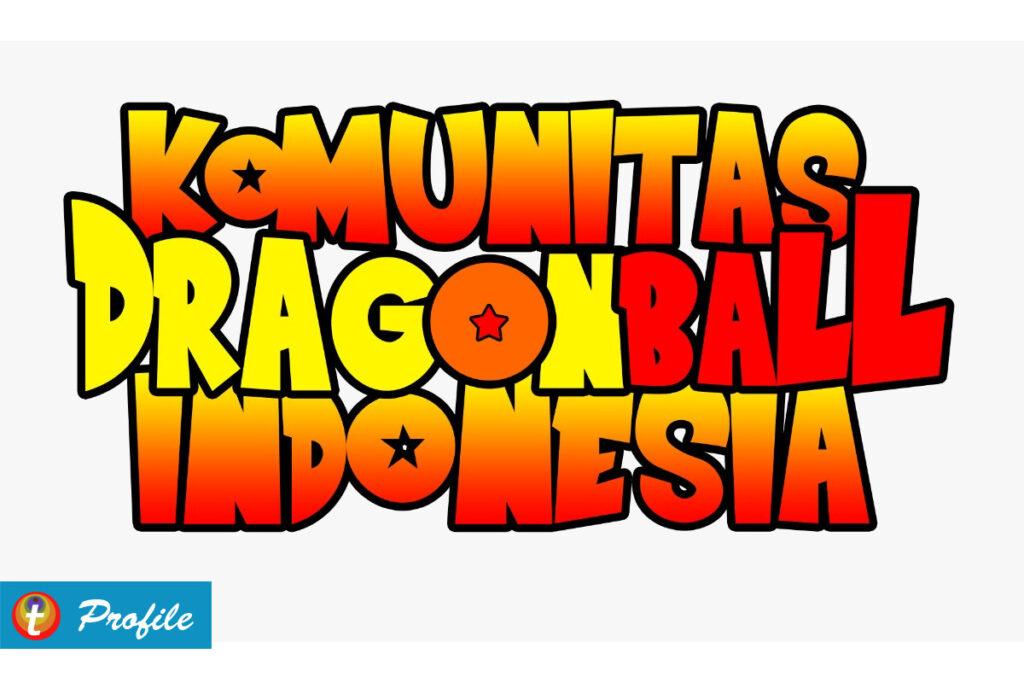 dragon balllogo