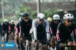 ASC Gowes Team Tur Borobudur 1