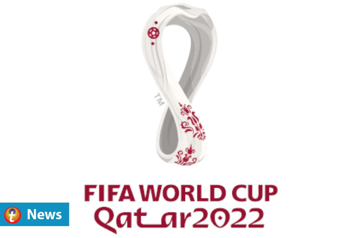qatar wc2022