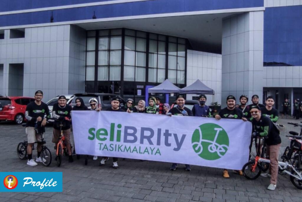 seliBRIty 4