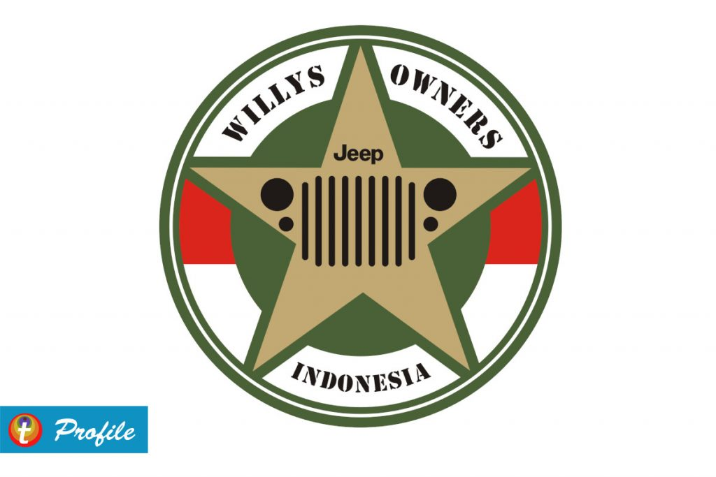 Willys Owner Indonesia