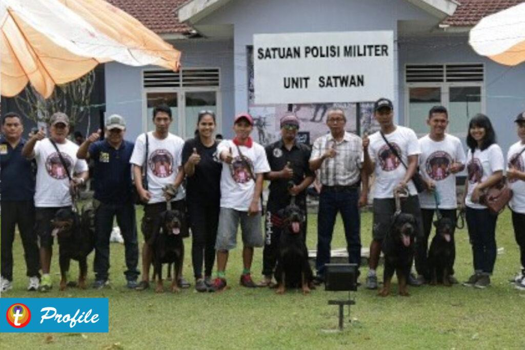 Jogja Rottweiler Community4