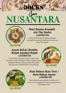 thedocks_nusantara_menu