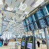 7 bandara internasional operasional