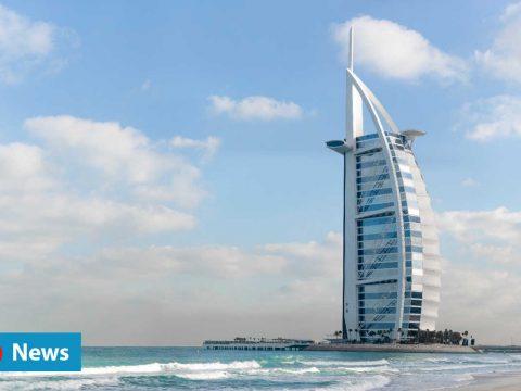 Mengintip Persiapan Piala Dunia 2022 di Qatar