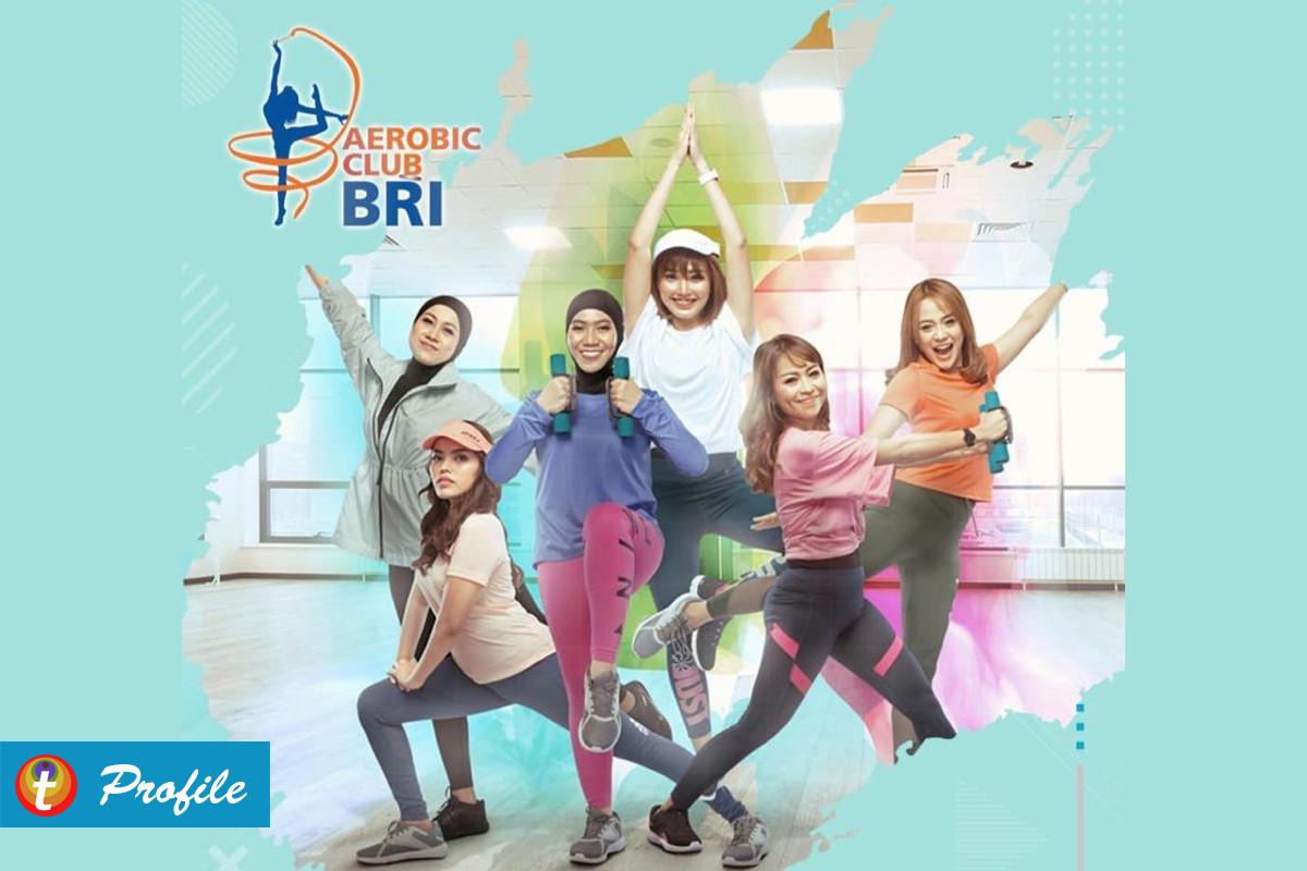 Aerobic Club BRI