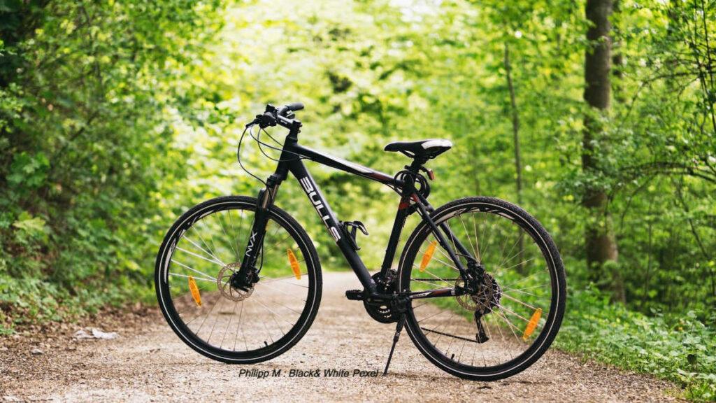 Cilodong Bikers 2