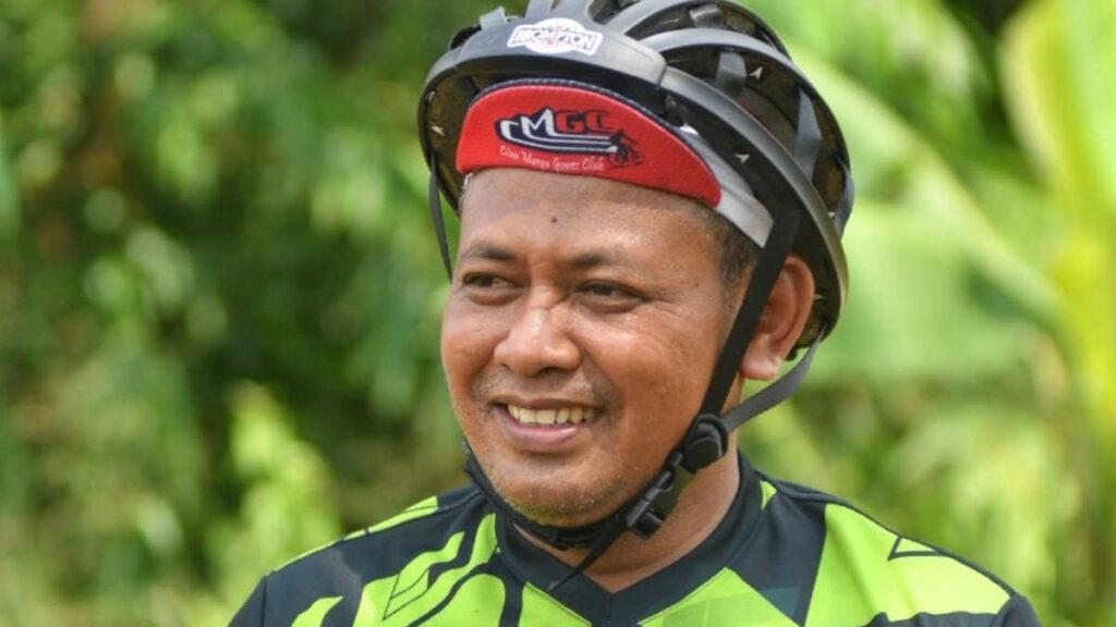 Cilodong Bikers 3