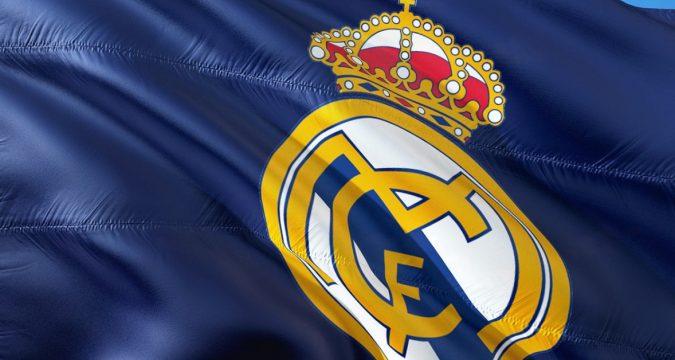 7 Fakta Unik Real Madrid