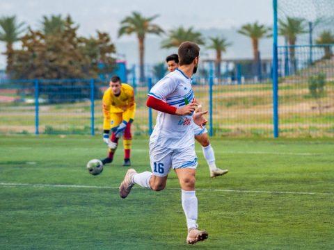 liga-inggris-assist-terbaik