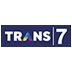 trans772